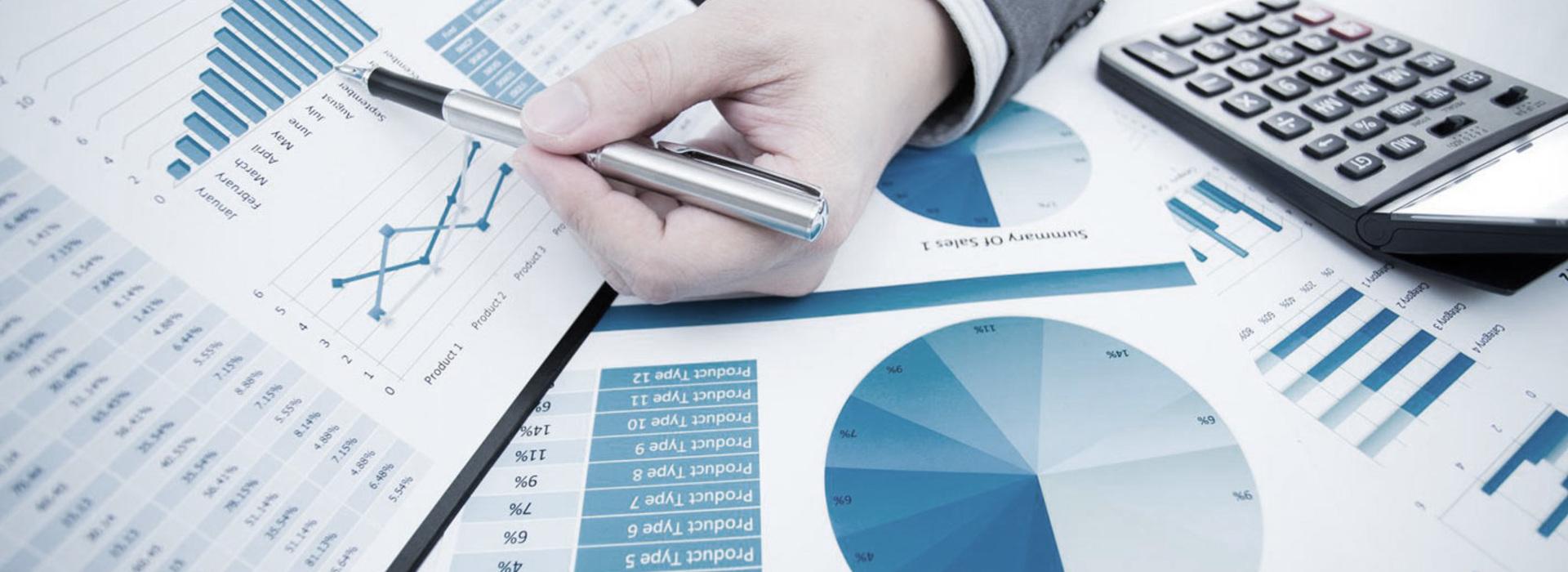 Компании доверительное управление на форекс
