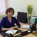 Милаш Елена Витальевна