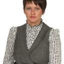 Ходченкова Ольга Андреевна