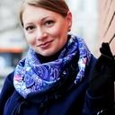 Югова Олеся Вяеславовна