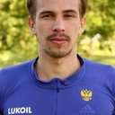 Дмитрий Ростовцев