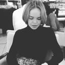 Дорошенко Светлана Анатольевна (Член совета выпускников института МГПУ)