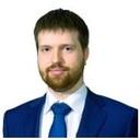Яхин Юрий Алексеевич (Член совета выпускников института МГПУ)