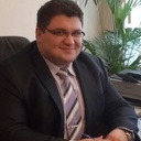 Ващилин Анатолий Сергеевич