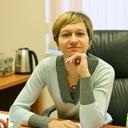 Никитина Татьяна Алексеевна