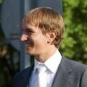 Квасков Алексей