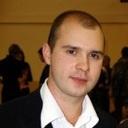 Сивоволов Алексей