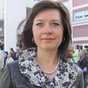 Маньковская Екатерина Николаевна