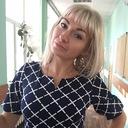 Бодина Юлия