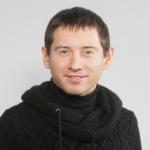 Сухов Андрей Алексеевич, ИГН, МГПУ