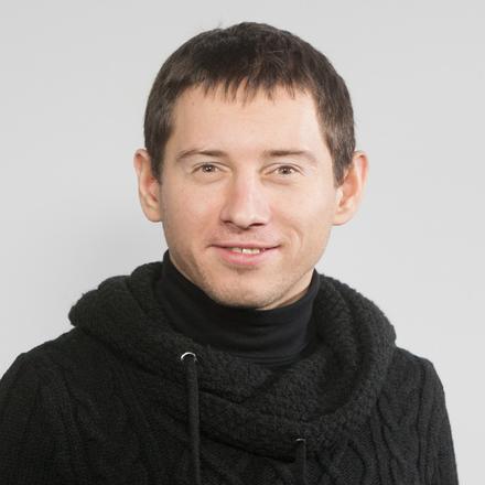 Сухов Андрей Алексеевич