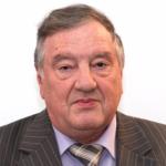 Левицкий Михаил Львович, ИПиУ, МГПУ