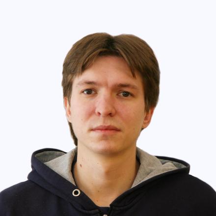 Корешков Алексей Александрович