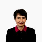 Авраменко Вера Григорьевна, ИДА, МГПУ, Зеленоград