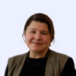 Турусова Ирина Юрьевна, ИДА, МГПУ, Зеленоград