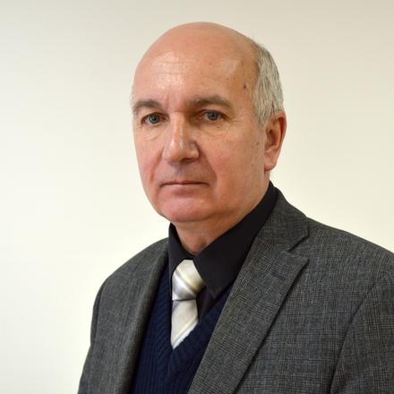 Гуськов Юрий Владимирович