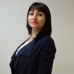 Бодина Юлия Николаевна, МГПУ, ИГНиУ