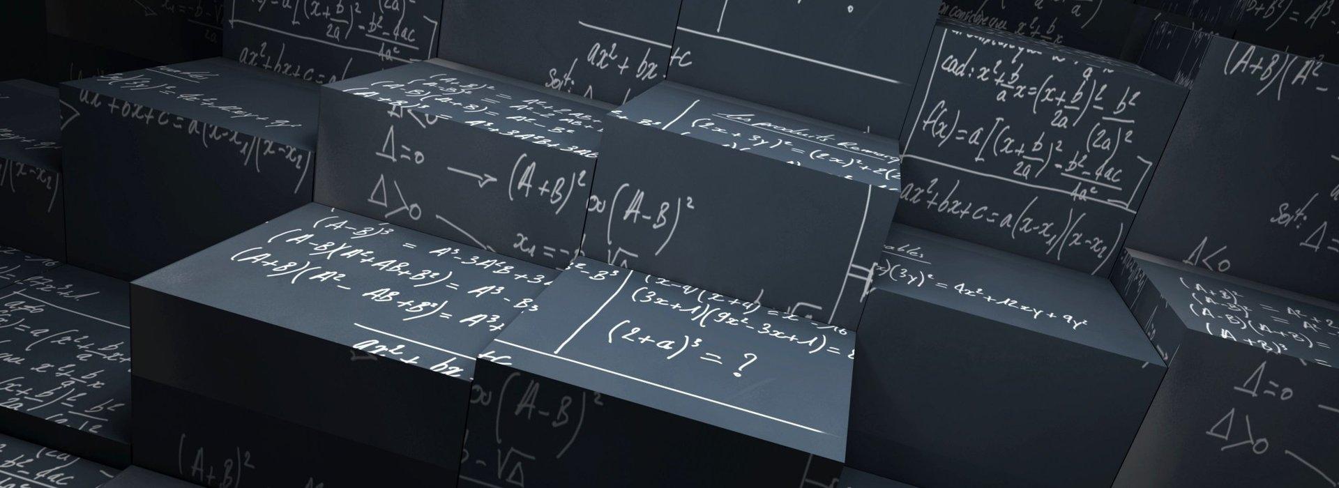 Кафедра высшей математики иметодики преподавания математики