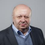 Кириллов Виктор Васильевич, ИГН, МГПУ