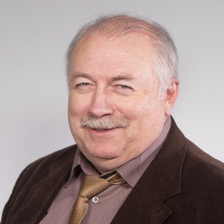 Андреев Игорь Львович, ИГН, МГПУ