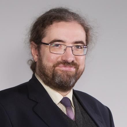 Алексеев Александр Валерьевич