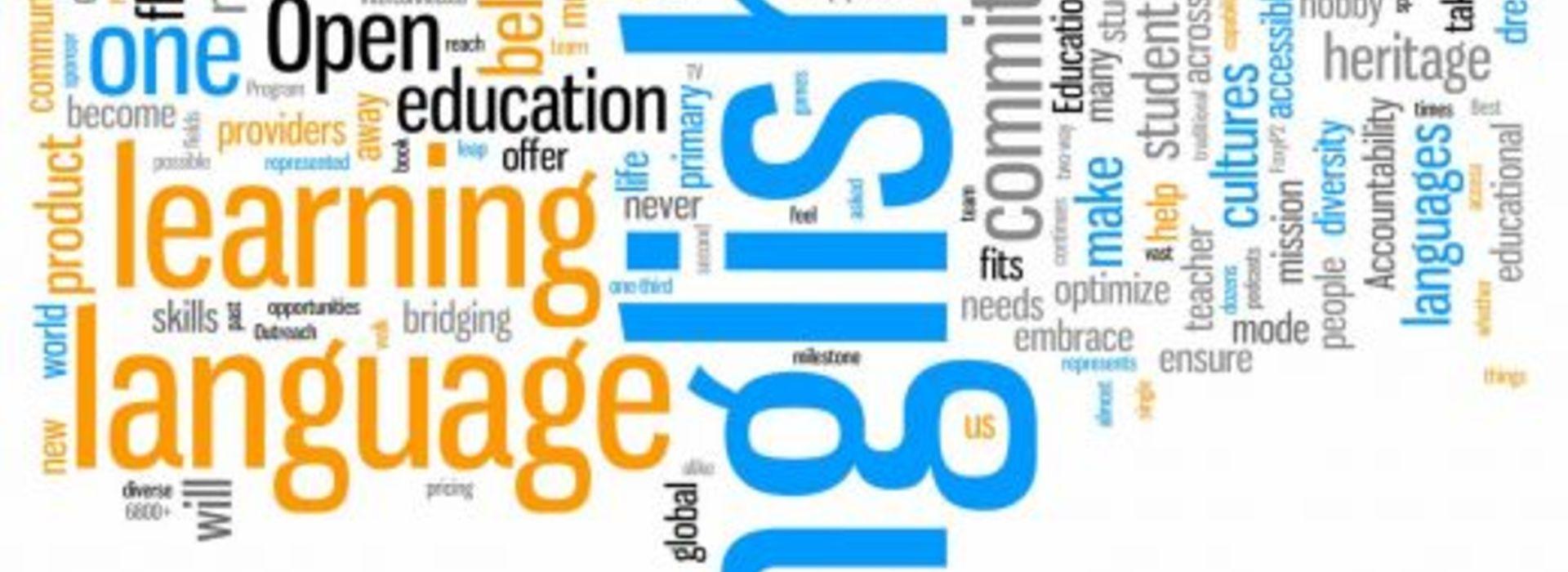 Кафедра методики обучения английскому языку иделовой коммуникации