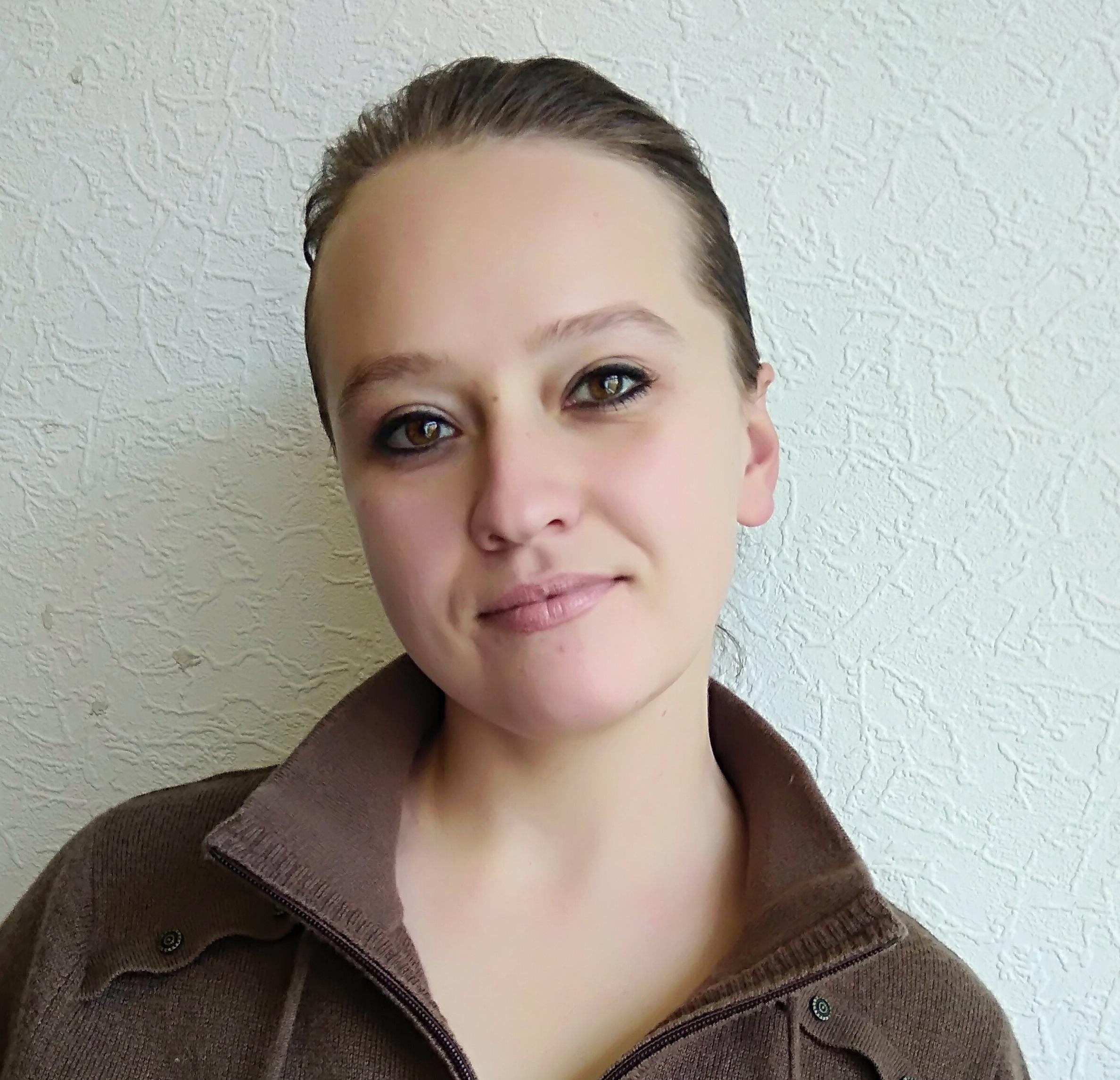 Колачева Мария Александровна