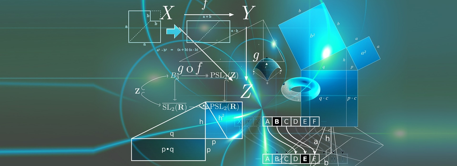 Отдел интеграции образования и науки
