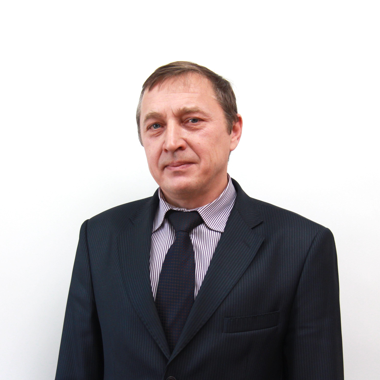 Дикарев Владимир Анатольевич