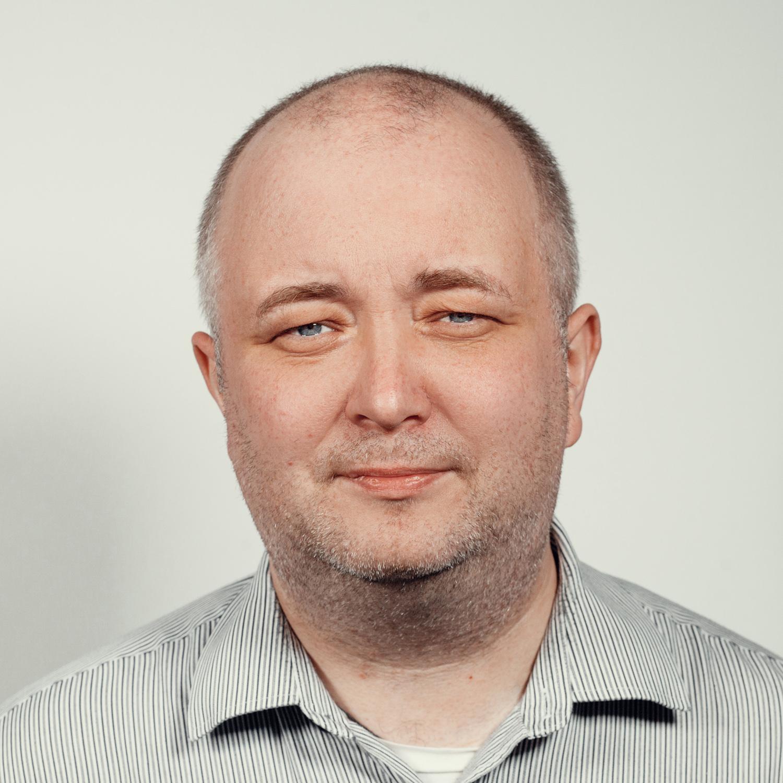 Абушкин Дмитрий Борисович