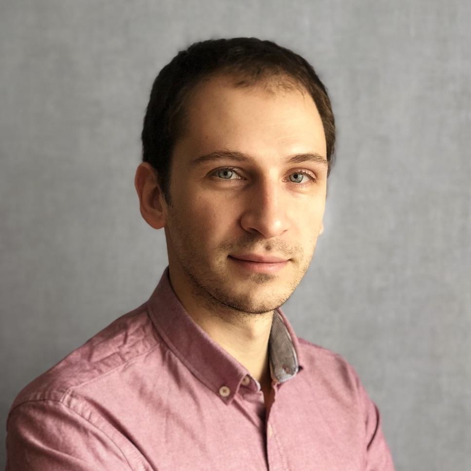Баранников Кирилл Анатольевич