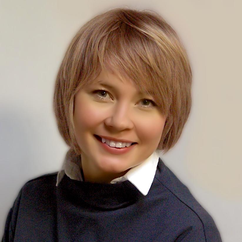 Борботько Людмила Александровна