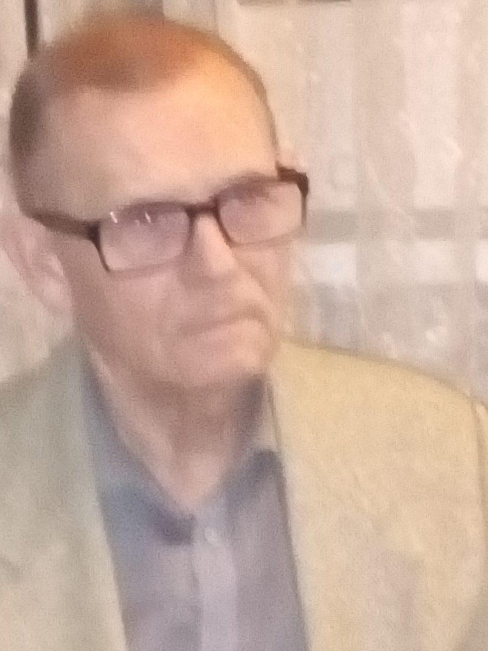 Демьяненко Анатолий Павлович