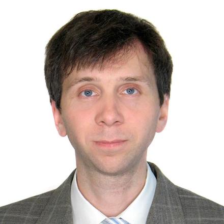 Алпатов Владислав Викторович