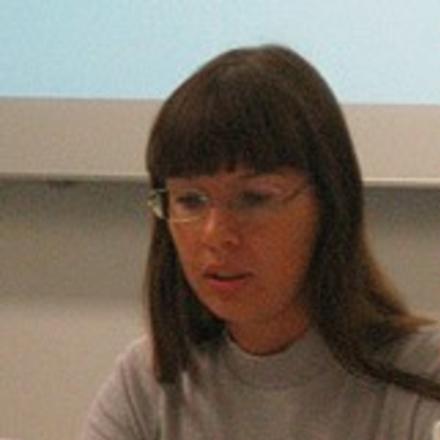 Фомина Марина Аркадьевна