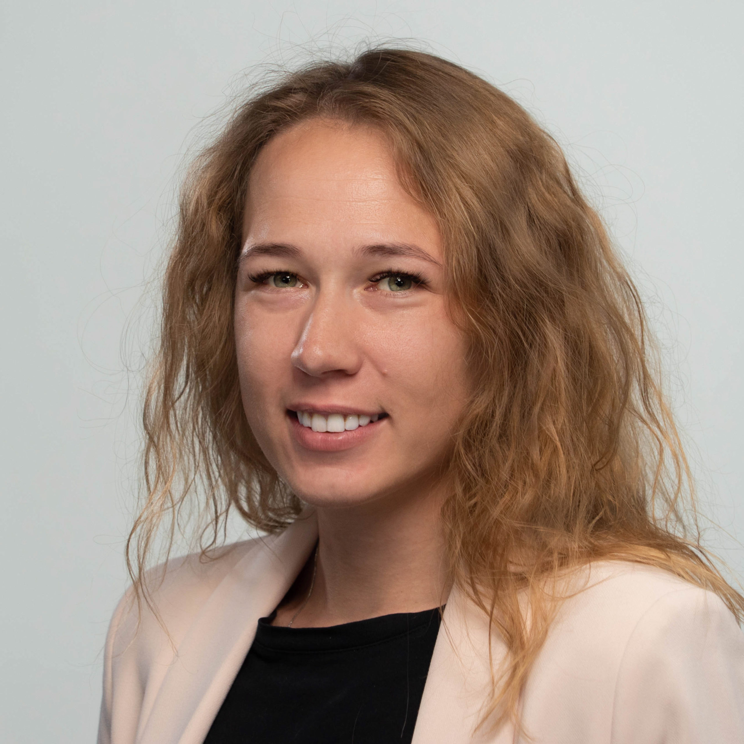 Макарова Александра Викторовна МГПУ