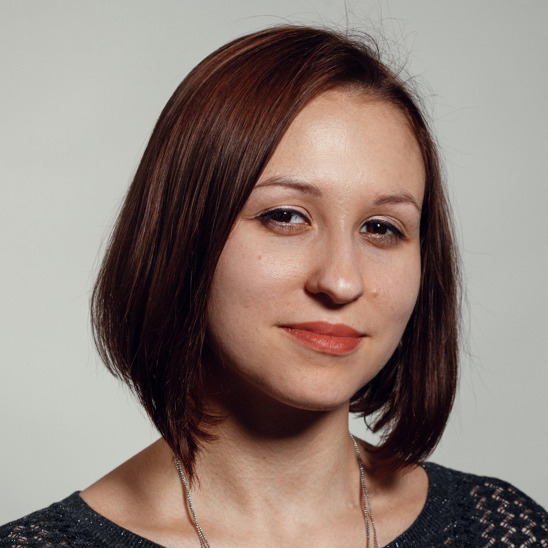 Гололобова Татьяна Евгеньевна