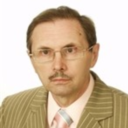 Гринев Сергей Викторович