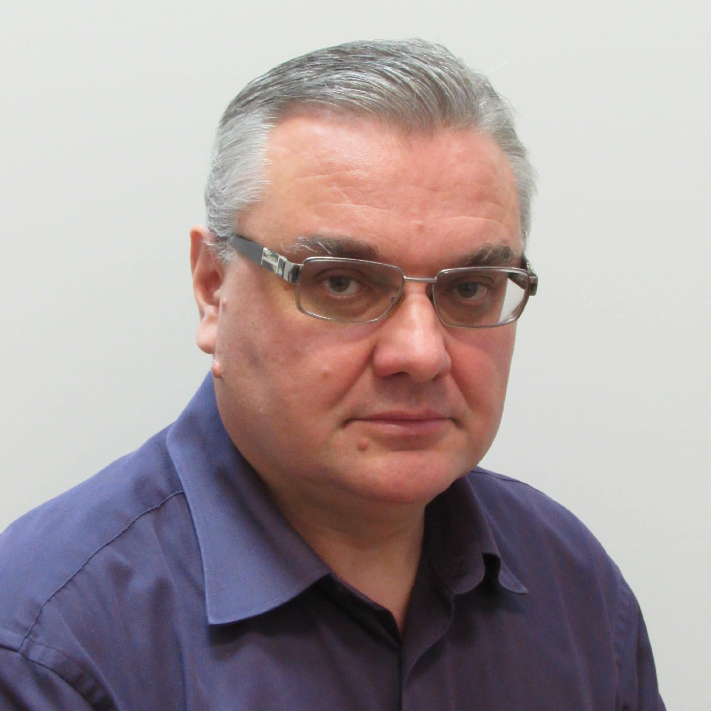 Груздев Владислав Валерьевич