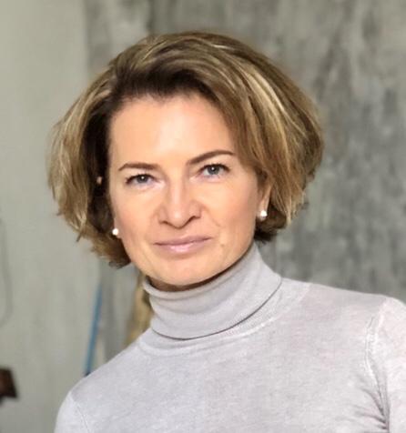 Хованова Светлана Юрьевна