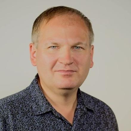 Курдюмов Владимир Анатольевич