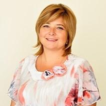 Калинченко Анна Викторовна