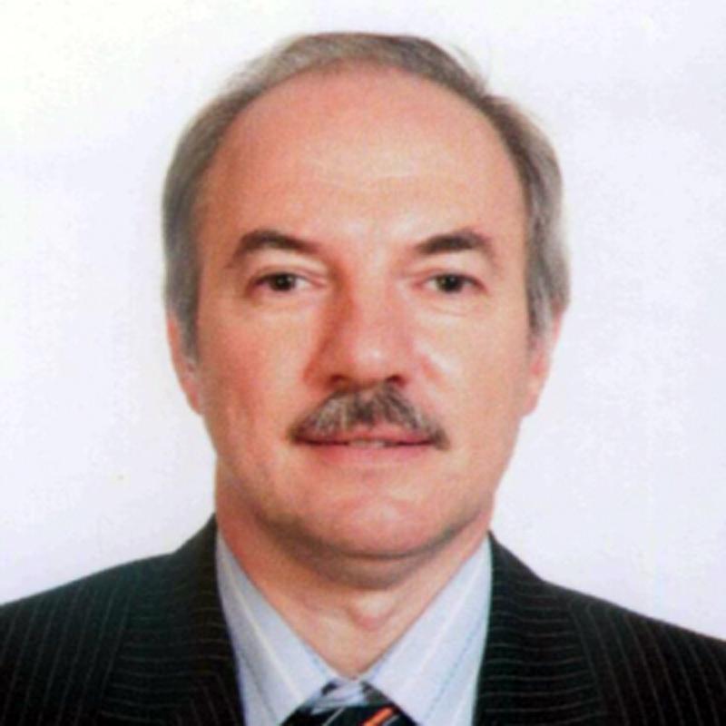 Каптерев Андрей Игоревич