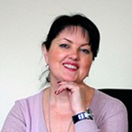 Князева Елена Николаевна