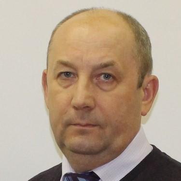 Ковалев Григорий Николаевич