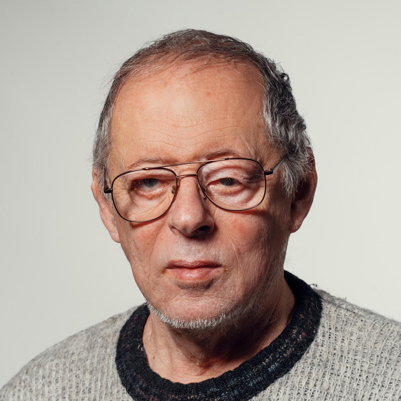 Крупник Владимир Шулимович