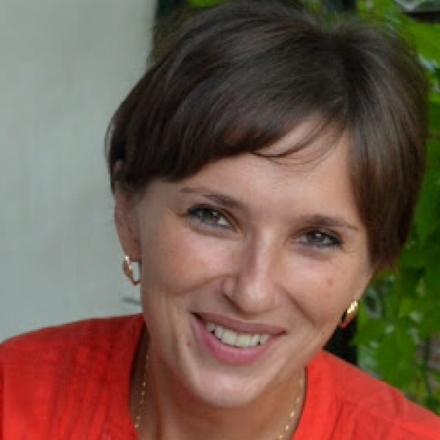 Лебедева Мария Вячеславовна