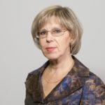 Левченко Ирина Витальевна