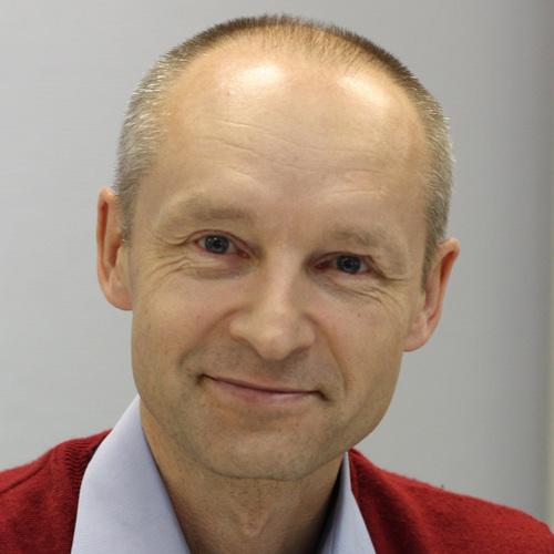 Ловягин Сергей Александрович