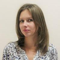 Маймистова Дарья Сергеевна